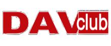 Dav club