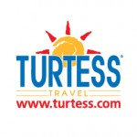 Turtess