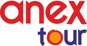 logo-anex-tour