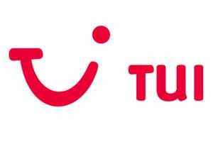tui-логотип