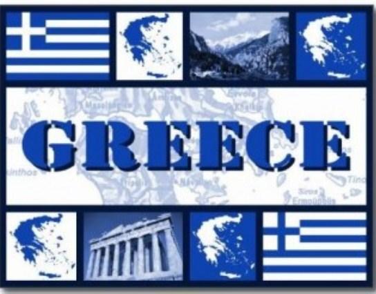 2013-06-02_03_Greece-Flag-Map-Postcard-370x246