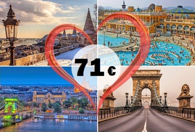 i love budapest (1)