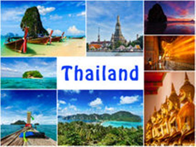 colagem-de-imagens-de-tailândia-47509043