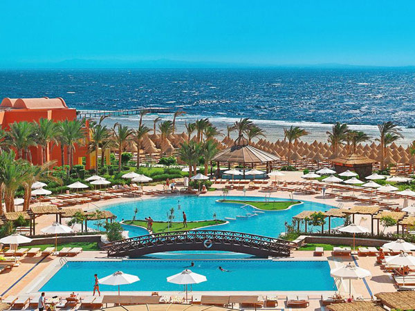 Sharm-Grand-Plaza-Resort-plyazh